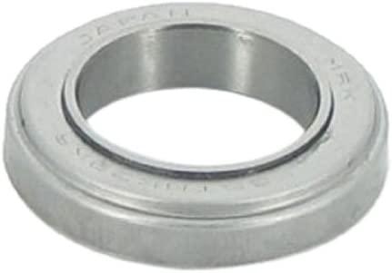 NPS D240U00 Clutch Bearing