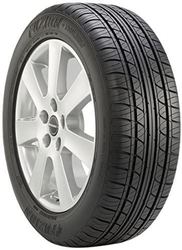 Fuzion Touring Tire 205/55R16 91 V