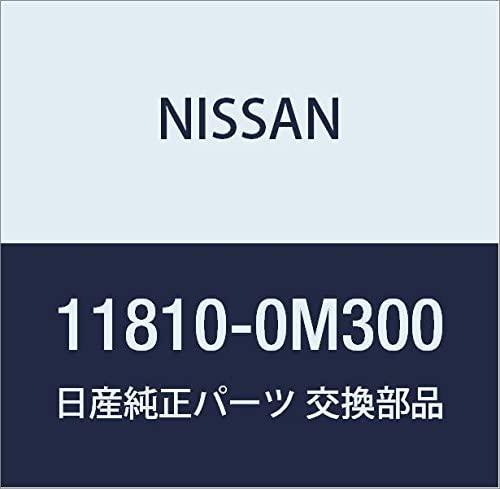 Nissan 11810-0M300, PCV Valve