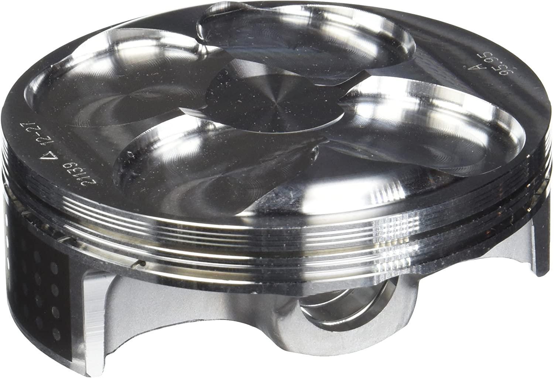Vertex 23731A High Compression Piston Kit