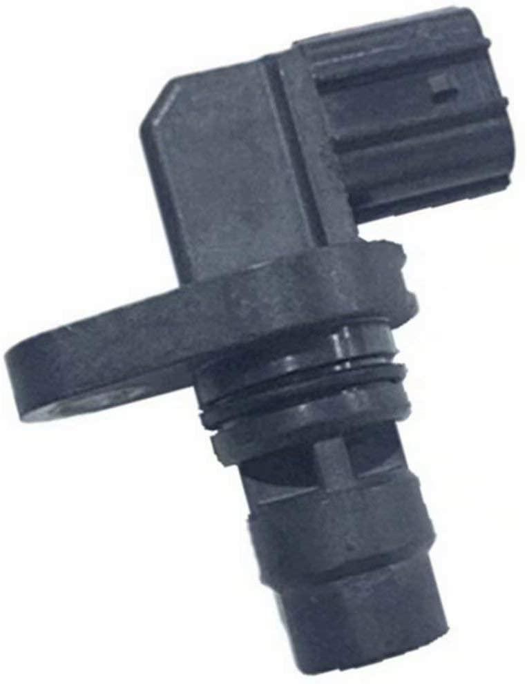 NaNa-AUTO Crankshaft Camshaft Speed Sensor J5T34871 for Nissan Mitsubishi