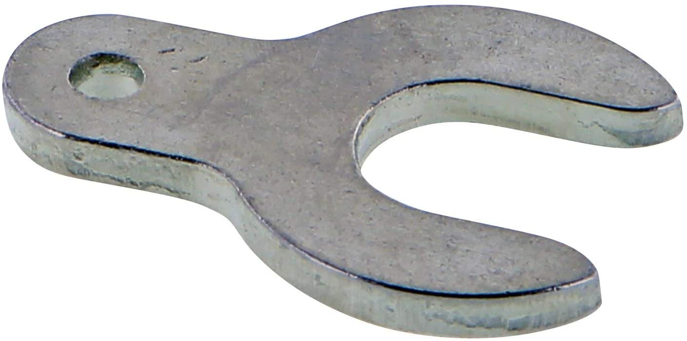 Mevotech MS30003 Front Alignment Shim