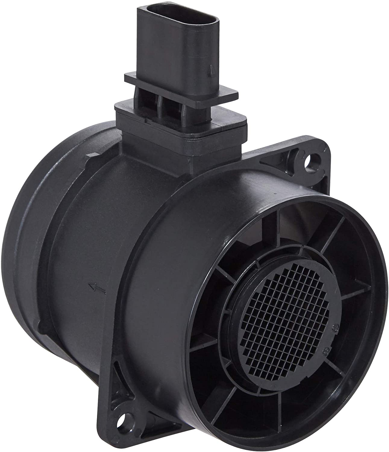 Spectra Premium MA315 Mass Air Flow Sensor