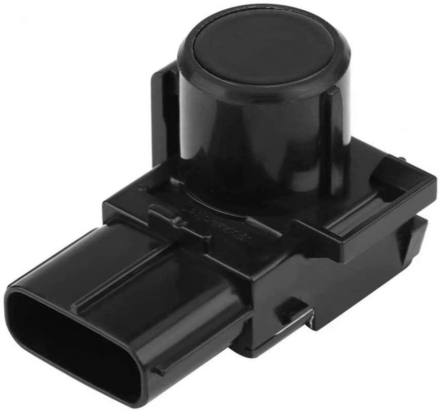 NaNa-AUTO: PDC Parking Sensor 89341-33130 for TOYOTA Tundra FJ Cruiser LEXUS LX570