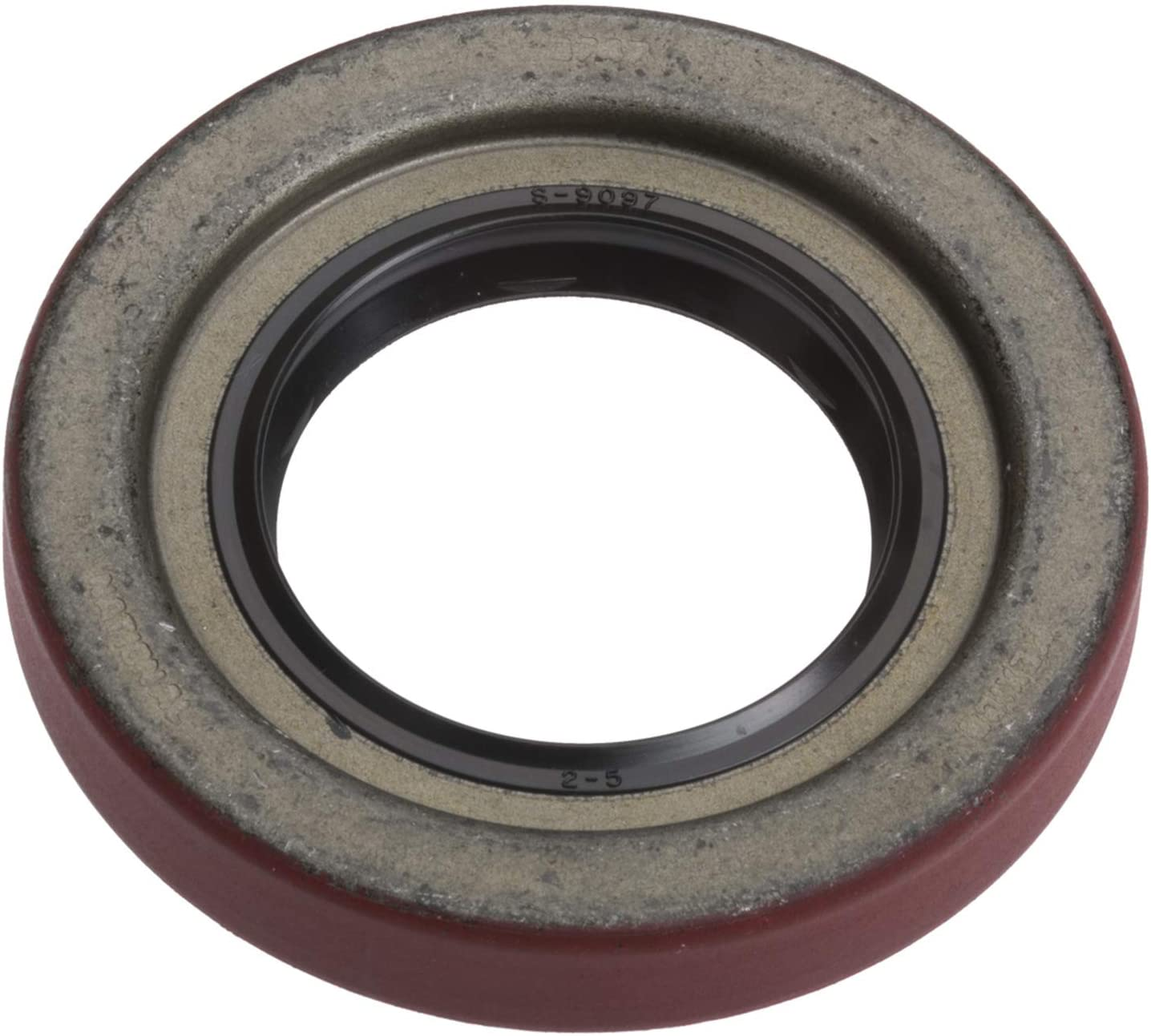 National 3747 Oil Seal