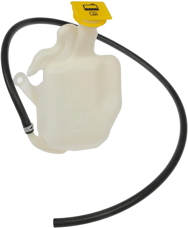 Dorman 603-580 Non-Pressurized Coolant Reservoir