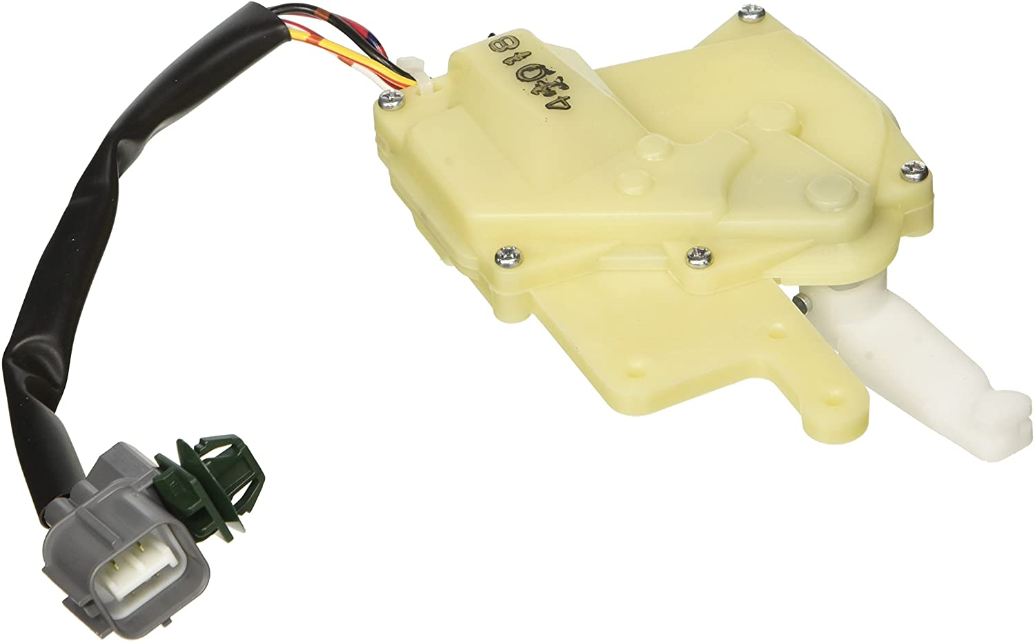 Standard Motor Products DLA-52 Door Lock Actuator Motor