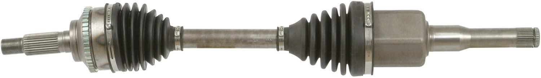 A1 Cardone 60-2249 Remanufactured Constant Velocity Drive Axle