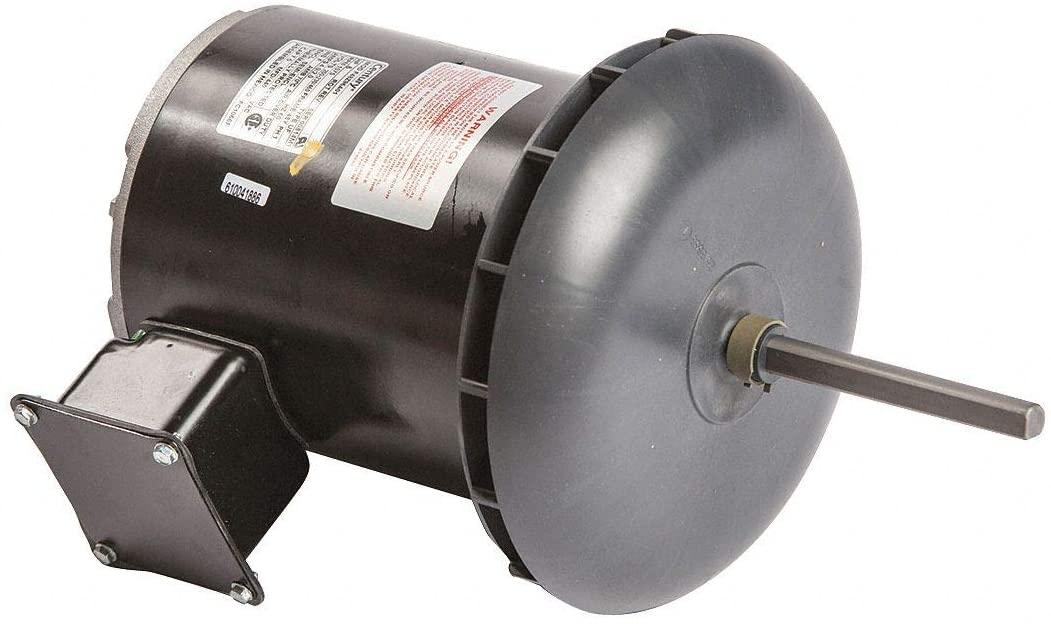 Condenser Fan Motor 5 5/8