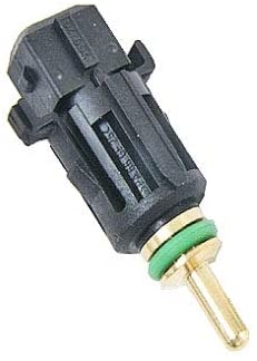 Autopartit,Auxiliary Fan Switch for BMW Models,13621433077