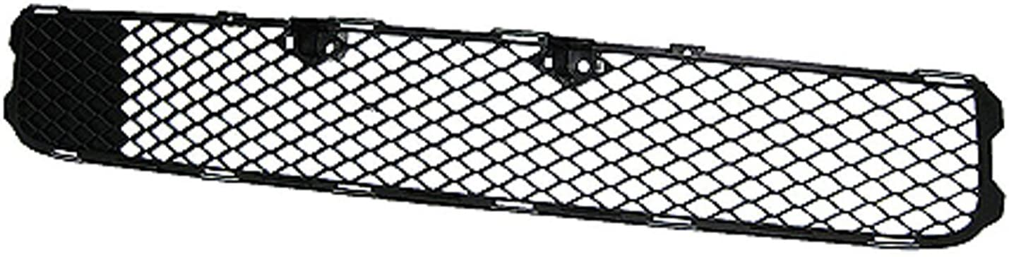 CPP Front Bumper Grille for 2008-2014 Mitsubishi Lancer