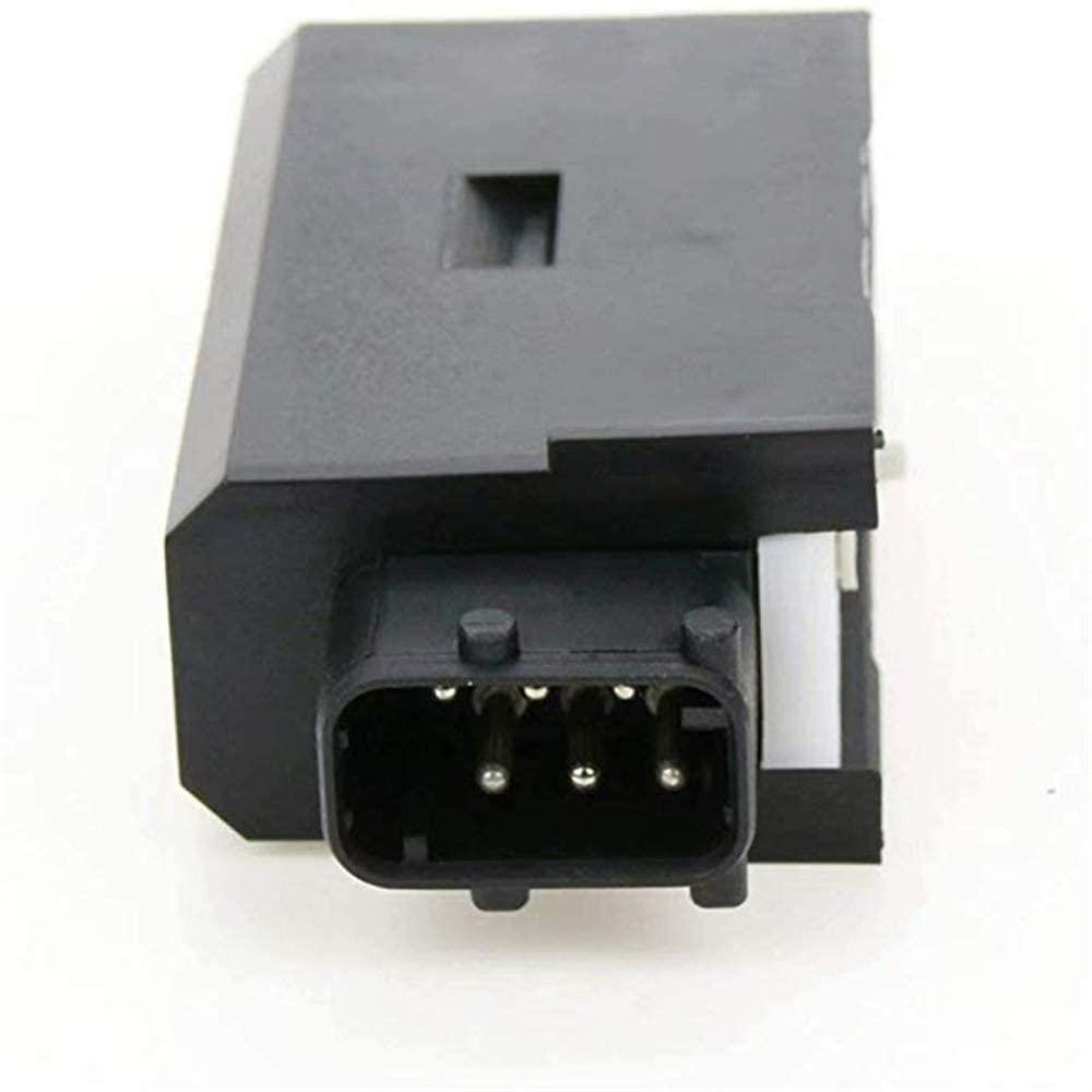 US-JSM Door Lock Actuator 67111387606 67111387726 67118353012 For 2001-2002 BMW M Coupe S54 Z3