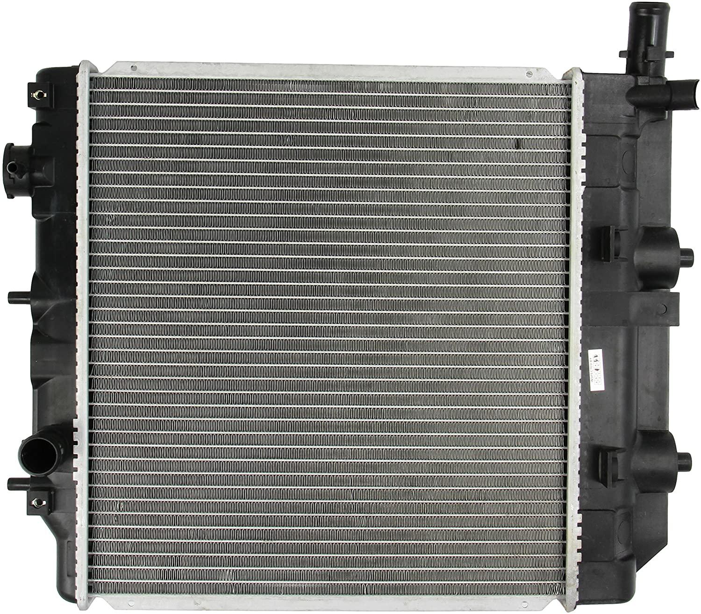 Van Wezel 27002172 Coolant, Engine Coolant