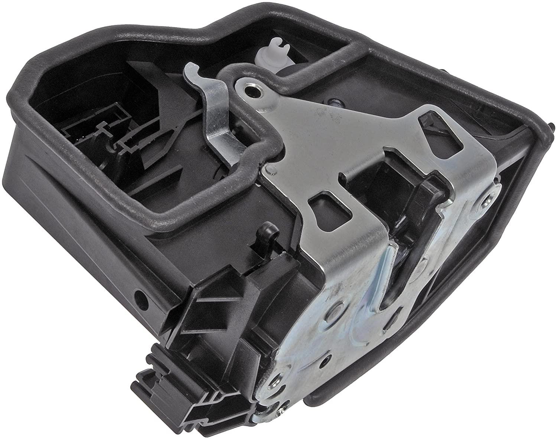Dorman 937-825 Door Lock Actuator Motor