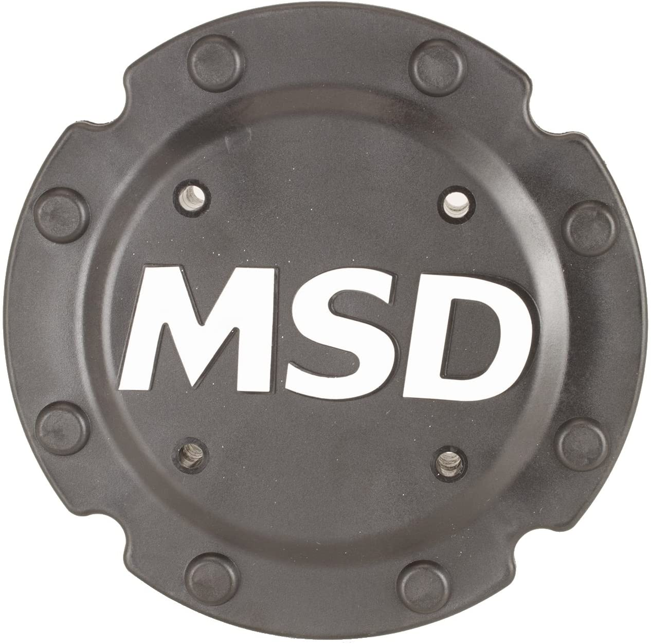 MSD 74093 Spark Plug Wire Holder