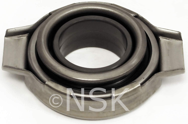 NSK 48TKB3302A Clutch Release Bearing, 1 Pack