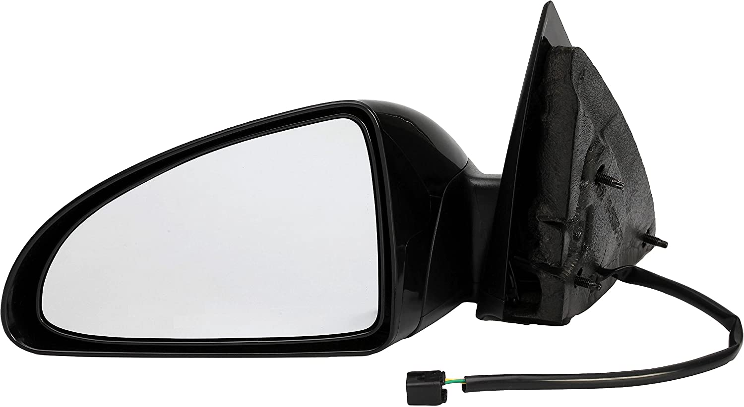Dorman 955-900 Driver Side Power View Mirror