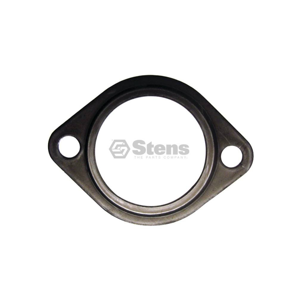 Stens 1906-6206 Thermostat Gasket, Replaces Kubota 16851-73270
