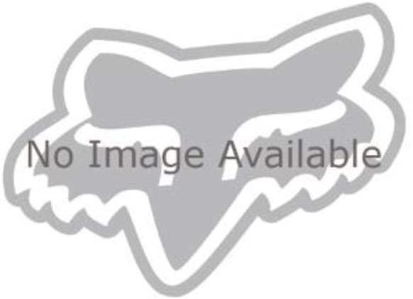 Fox Mx15 Instinct Right Cuff [Rd/Wht] 13/14 Rd/Wht 13/14 13205-054-13/14