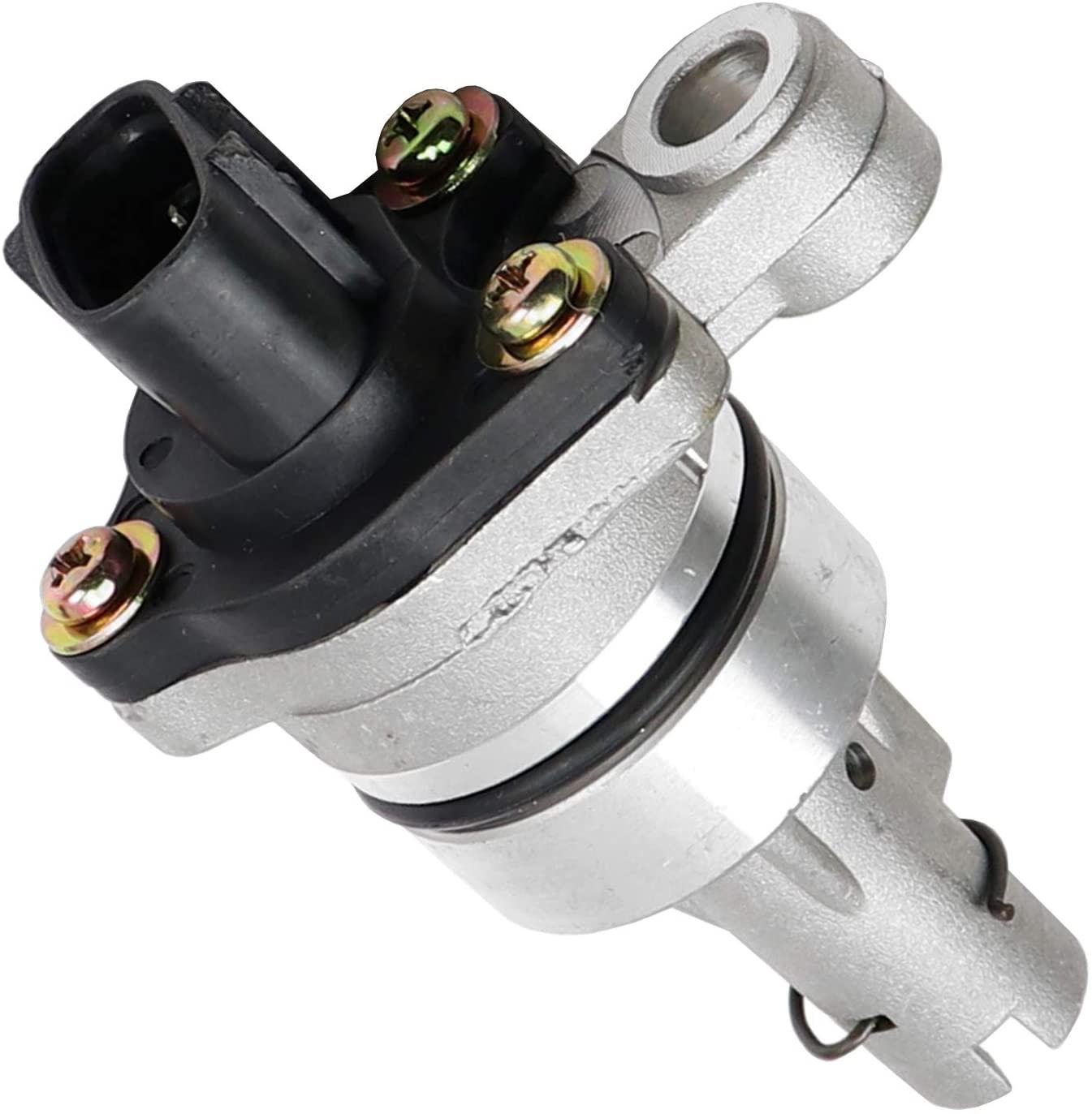 Beck Arnley 090-5033 Speed Sensor