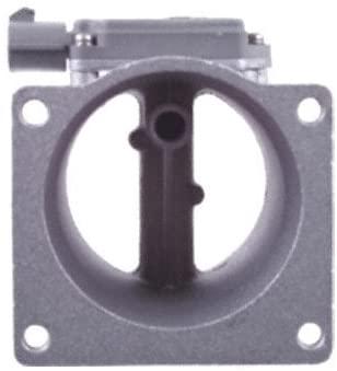 Cardone 74-9519 Remanufactured Mass Airflow Sensor (MAFS)
