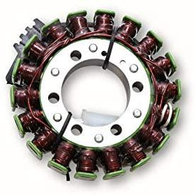 Motorize ElectroSport stator ESG795 for alternator