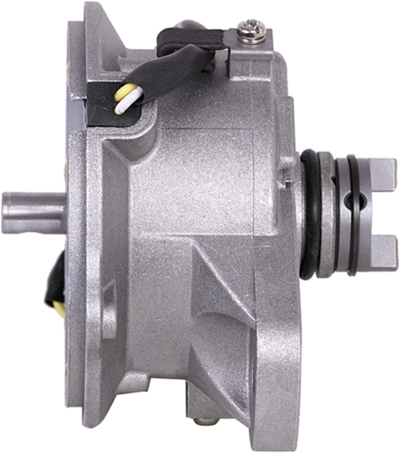 Cardone 31-831 Remanufactured Import Distributor