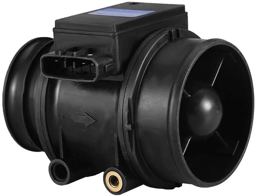 Mass Air Flow, Mass Air Flow Meter Sensor for Toyota 4Runner Camry Avalon 22250-20020