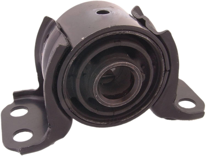 52205-22030 / 5220522030 - Rear Body Bushing For Toyota