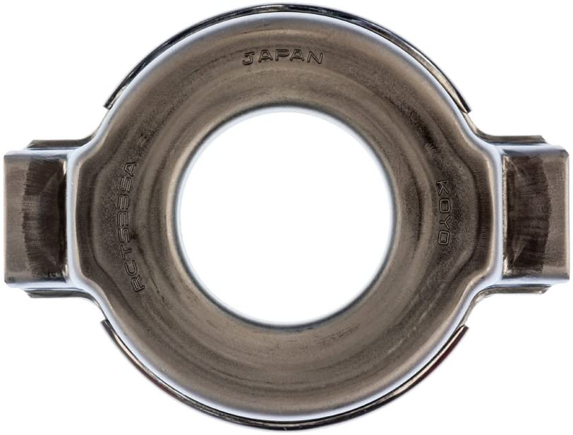 Exedy Clutch BRG433 RELEASE BEARING HOUSED