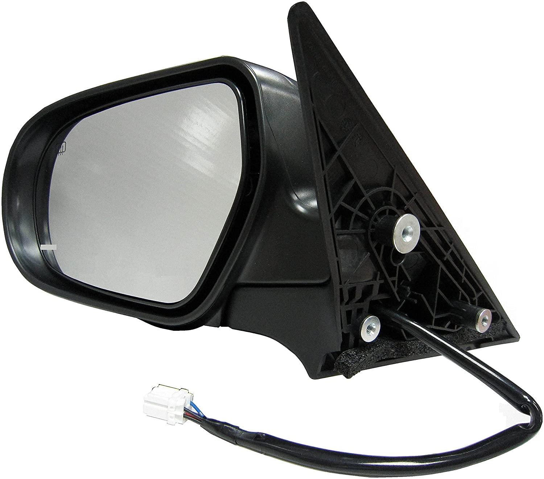 Dorman 955-801 Driver Side Power View Mirror