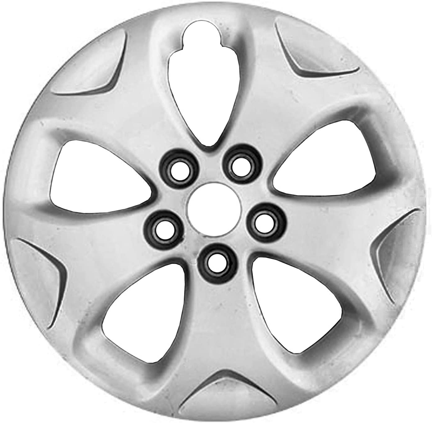 Multiple Manufactures FWC66030U20 Standard (No variation) Wheel Cover