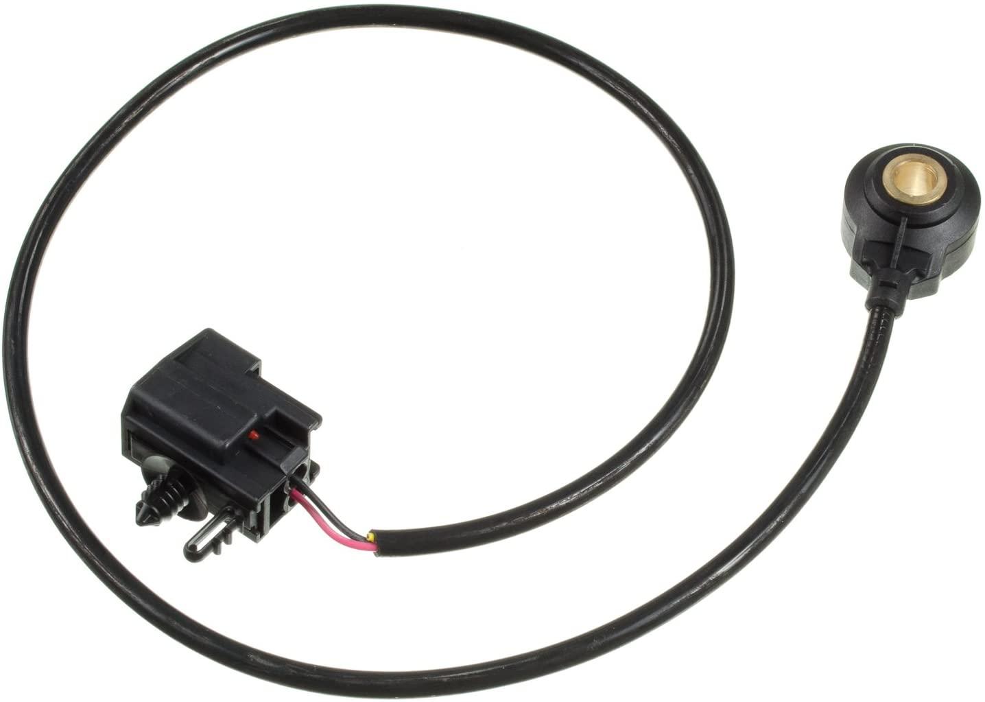 Holstein Parts  2KNC0031 Knock Sensor