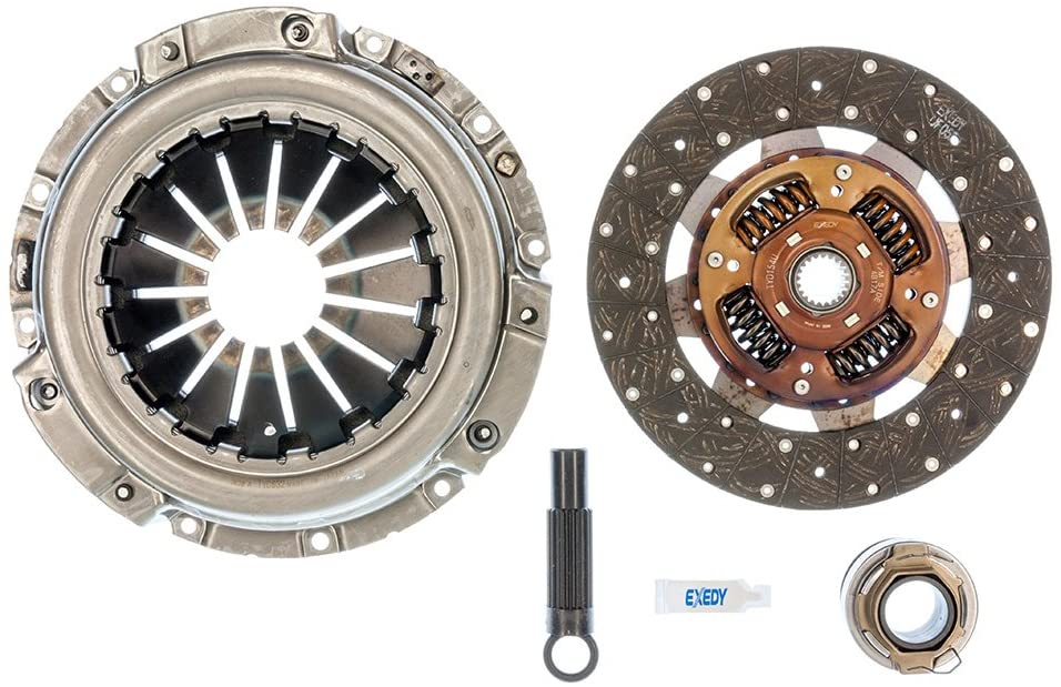 EXEDY TYK1503 OEM Replacement Clutch Kit