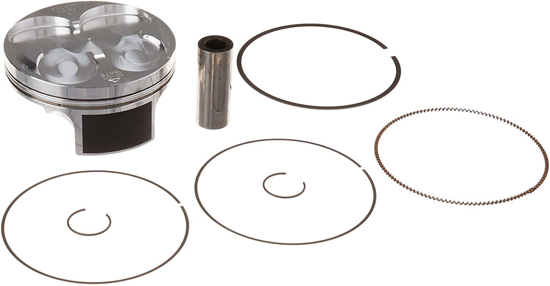 Vertex 23458A High Compression Piston Kit