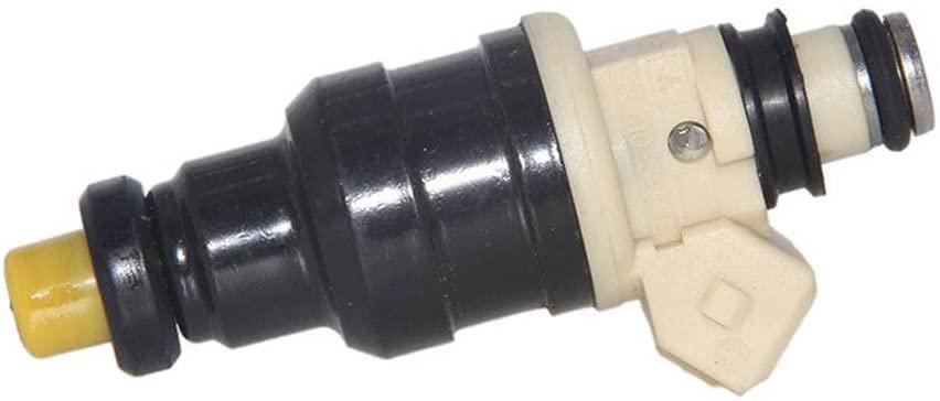 3PCS Car Fuel Injector Nozzle 3531032560 for Hyundai