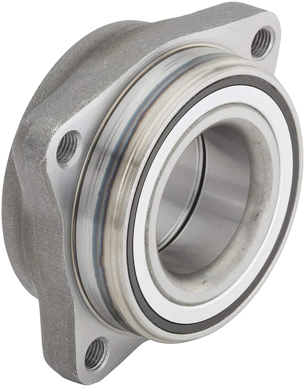 MOOG 513098 Wheel Bearing