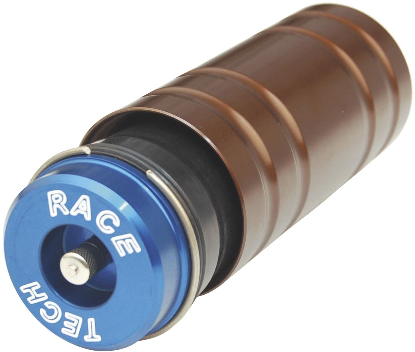 Race Tech SWBL 5206 Shock Reservoir/Bladder Conversion Kit