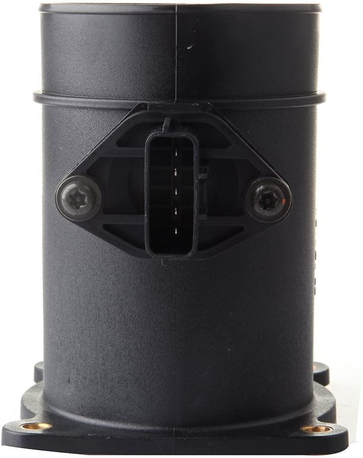 ROADFAR 22680-AM600 Mass Air Flow Sensor MAF Compatible for 2003-2004 for Infiniti G35 3.5L,2002-2004 for Infiniti I35 3.5L,2002-2003 for Nissan Maxima 3.5L
