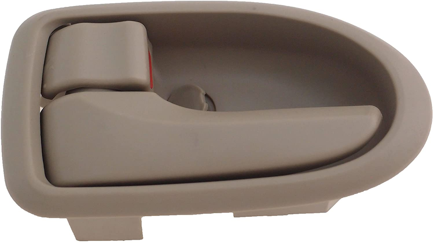 ACK Automotive Mazda MPV Door Handle Replaces Oem: LC6359330C80