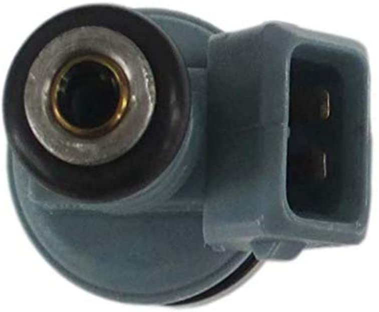 US-JSM Fuel Injector 0280150842 fit for Bosch Mazda RX7