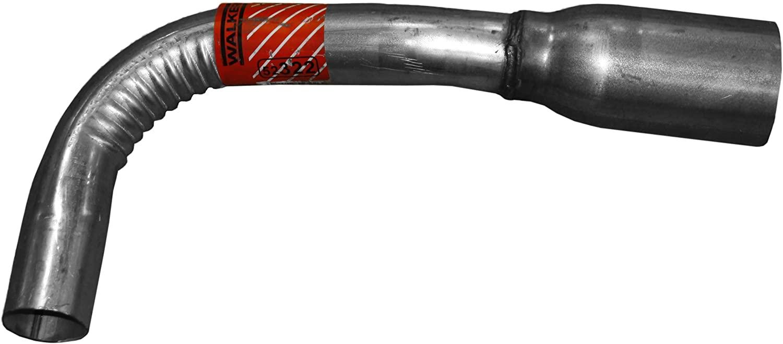 Walker 52322 Tail Pipe