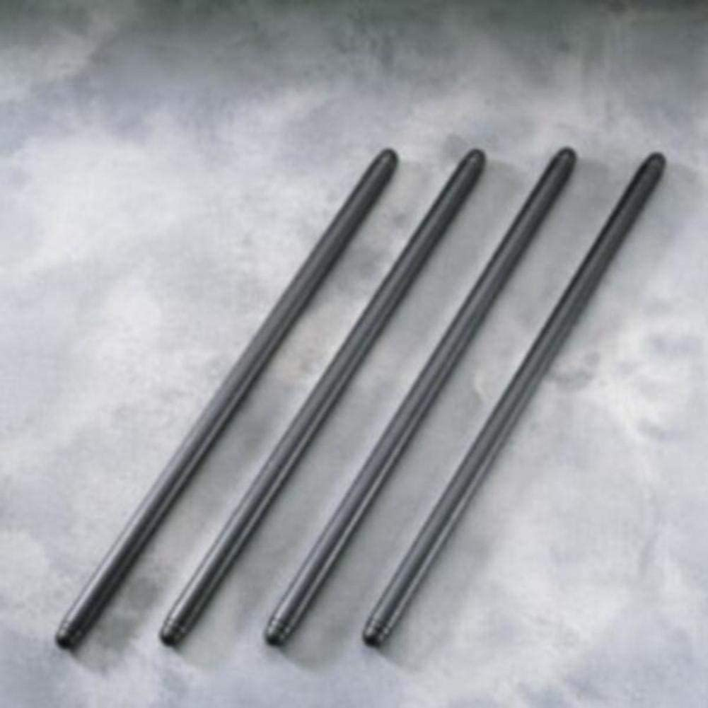 Andrews Non-Adjustable Pushrod Set 292025