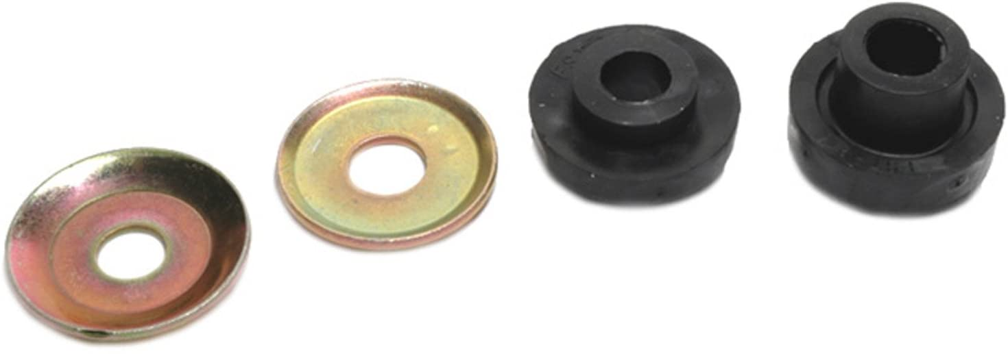 ACDelco 45G25052 Professional Front Suspension Strut Rod Bushing
