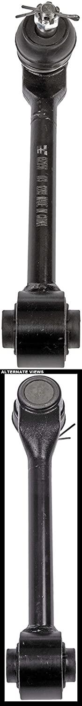 APDTY 632867 Rear Control Arm