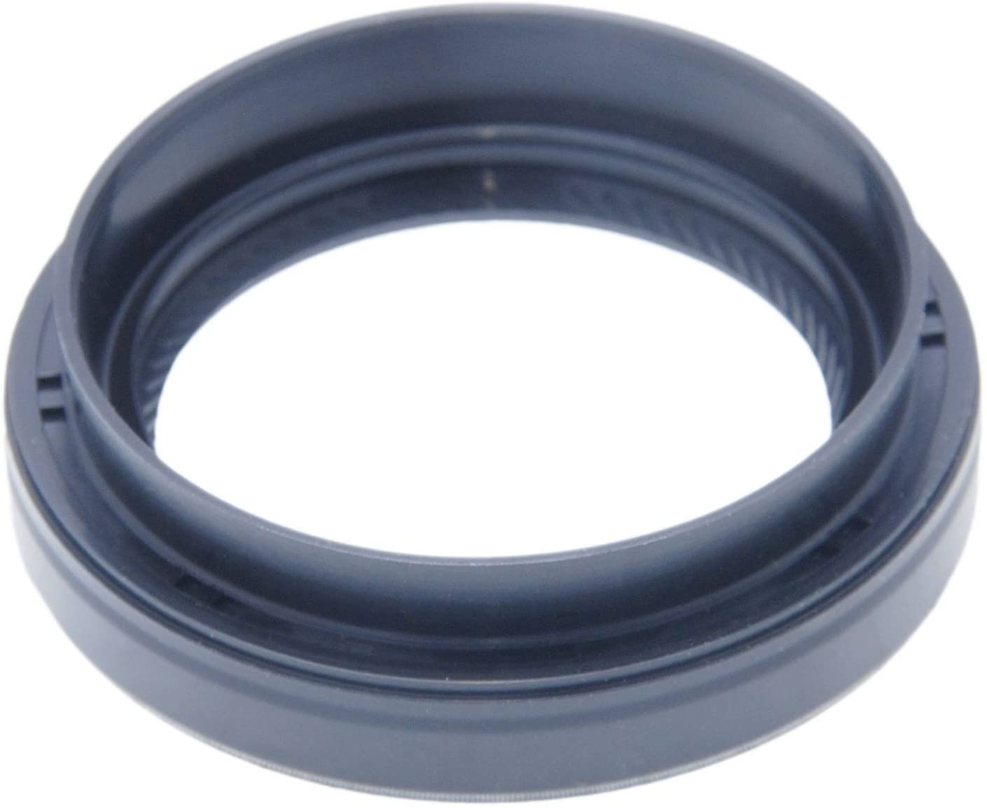 9031140028 - Oil Seal (Axle Case) (40X56X9X15.6) For Toyota - Febest