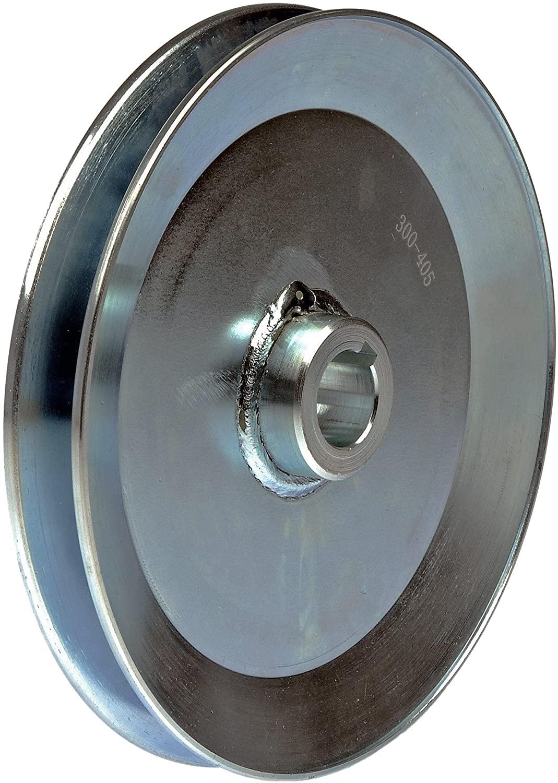Dorman300-405 Power Steering Pump Pulley