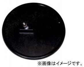 Daito Press under mirror clock Bu rate 84- DA-217