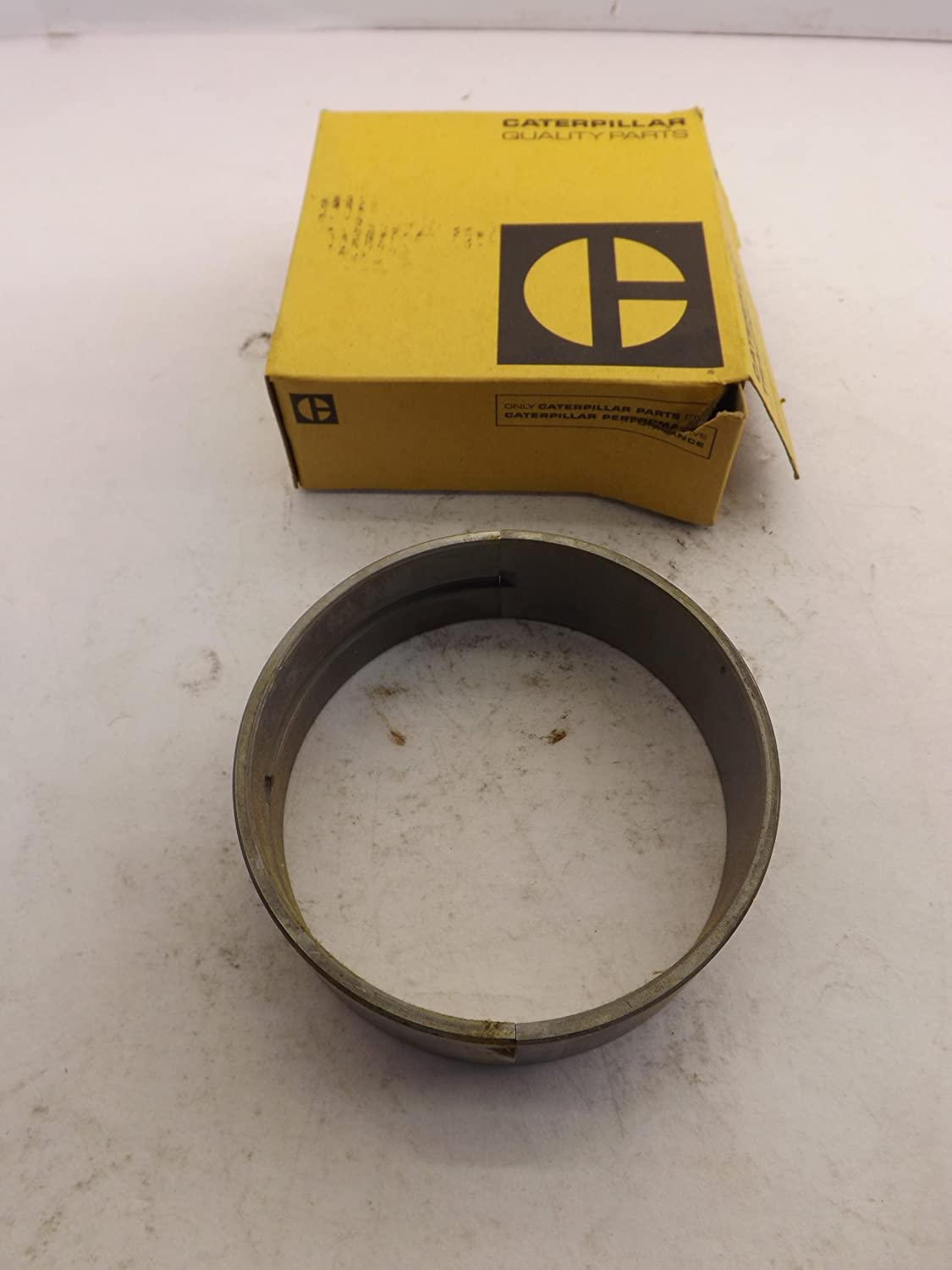 Caterpillar 9S-684 Connecting Rod Bearing Set T43136