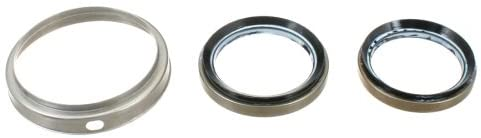 OES Genuine Wheel Seal Kit for select Chevrolet Prizm/Toyota Corolla models